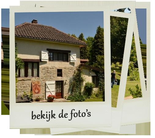 bekijk_de_fotos