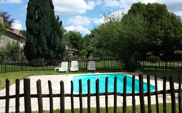 3. Zwembad SHOWCASE